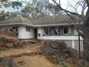 4 bedroom Houses for sale Burnside Bulawayo East Bulawayo