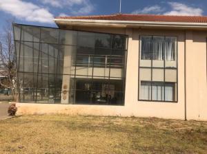 Commercial Property for sale Harare City Centre Harare CBD Harare