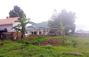 Land for sale Kampala Central