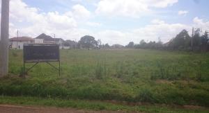 Land for sale Nairobi, Muthaiga North Muthaiga North Nairobi