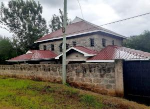 4 bedroom Houses for sale Rongai, Nalepo Area, Ongata Rongai, Nairobi Ongata Rongai Nairobi