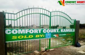 Land for sale Nairobi, Ruai Ruai Nairobi