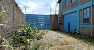 Commercial Properties for sale Ruiru, Ruiru Ruiru Ruiru