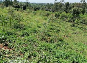 Land for sale Kisumu, Kiboswa Kiboswa Kisumu