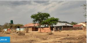 Land for sale - Borrowdale Harare North Harare