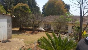 3 bedroom Houses for sale Chinhoyi Mashonaland West