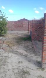 Stands & Residential land Land for sale Ruwa Mashonaland East