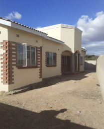 3 bedroom Houses for sale Harare North Harare