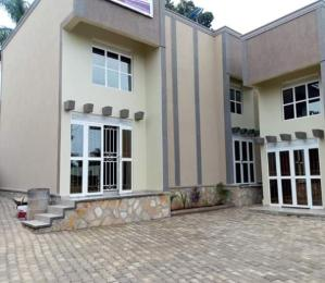 1 bedroom mini flat  Studio Apartment for rent Kansanga Kampala Central