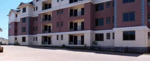 1 bedroom mini flat  Bedsitter Flat&Apartment for rent Loresho estate Mountain View Westlands Nairobi