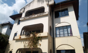 2 bedroom Commercial Properties for rent Sports Rd Muthangari, Westlands Nairobi
