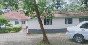 3 bedroom Flat&Apartment for rent Kileleshwa Dagoretti North Nairobi