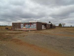 Stands & Residential land Land for sale Killarney Bulawayo East Bulawayo