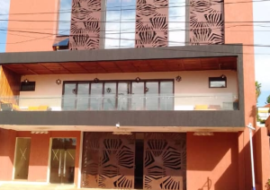 Commercial Property for shortlet kololo Kampala Central