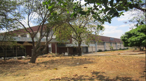 Warehouses & Factories Commercial Property for sale Douglas Road,  Workington Harare South Harare
