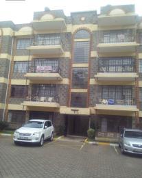 Commercial Properties for sale - Kilimani Dagoretti North Nairobi
