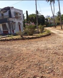Commercial Properties for sale - Nyali Mombasa