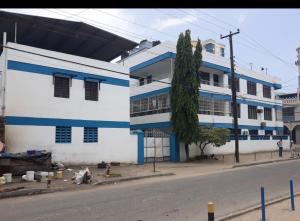 Commercial Properties for sale Ganjoni  Nyali Mombasa