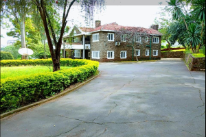Commercial Properties for rent ... Muthaiga Nairobi