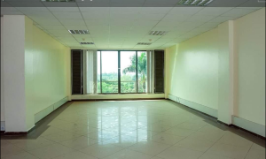 Commercial Properties for rent Ngong Rd Nairobi