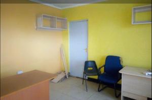 Commercial Properties for rent - Ngong Kajiado