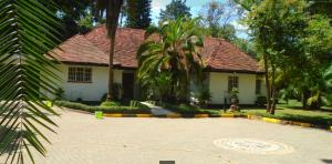 Commercial Properties for rent - Lavington Dagoretti North Nairobi