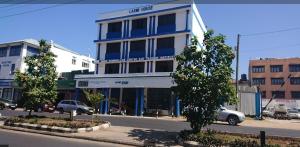 Commercial Properties for sale mombasa CBD Nyali Mombasa