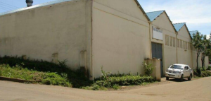 Commercial Properties for rent Mumias Road, Kisumu Central Area kisumu Central Kisumu