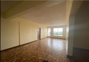 Commercial Properties for sale - Lavingtone Nairobi