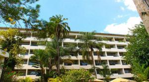 Rooms Flat&Apartment for sale Kivi Hotel Kilimani Nairobi