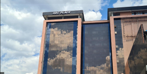 Commercial Properties for rent Waiyaki Way Westlands Nairobi