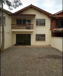 Commercial Properties for rent Kilimani Nairobi