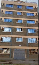 Commercial Properties for sale ... Kamakis Ruiru