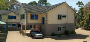 Commercial Properties for rent Riverside Nairobi