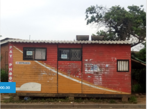 Commercial Property for sale - Sunningdale Harare High Density Harare