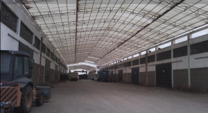 Commercial Properties for rent - Mombasa Road Nairobi