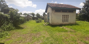 Commercial Properties for sale Kiambu Rd Kiambu County Kiambu Kiambu