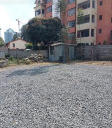 Commercial Properties for rent School Ln  Spring Valley Westlands Nairobi