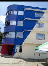 Commercial Properties for sale - Port Reitz Mombasa