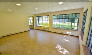 Commercial Properties for rent ... Spring Valley Nairobi