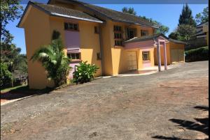 Commercial Properties for rent 113 Riverside  Riverside Nairobi