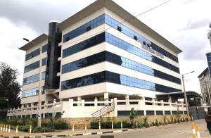 Commercial Properties for sale Parklands Rd Westlands Westlands Nairobi