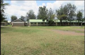 Commercial Properties for sale - Nakuru East Nakuru