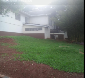 Commercial Properties for rent - Kileleshwa Nairobi