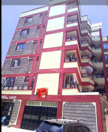 Commercial Properties for sale ... Donholm Nairobi