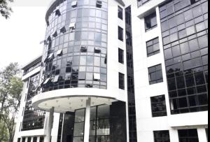 Commercial Properties for rent Jakaya Kikwete Road Kilimani Nairobi