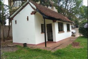 Commercial Properties for rent Westlands Nairobi