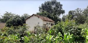Commercial Properties for sale Kiambu Kiambu County Kiambu Road Nairobi
