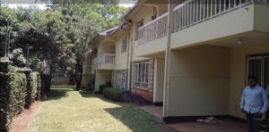 3 bedroom Commercial Properties for rent Westlands Nairobi