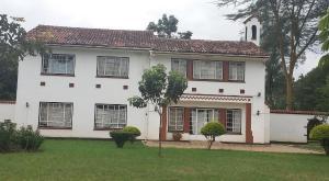 10 bedroom Office Space Commercial Properties for rent Rosslyn Lone Tree Road 6212,  Rosslyn Westlands Nairobi